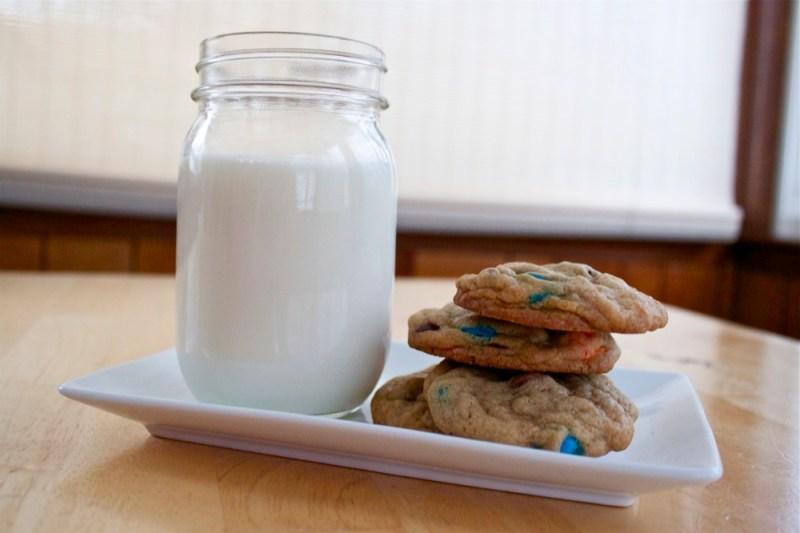 mmcookies4