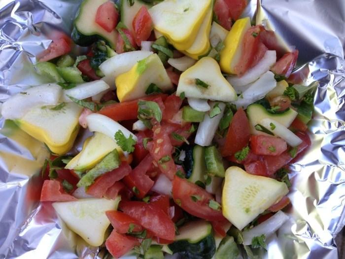 veggie-dinner-2