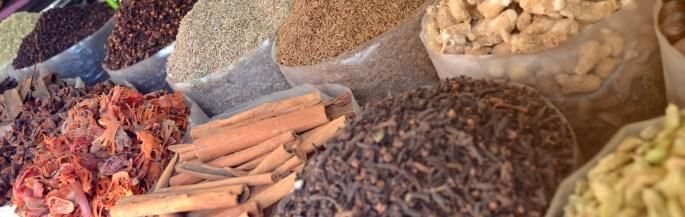 Smidge_Spices_Plain