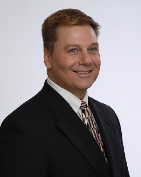 Allan Rigg