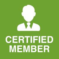 certified-members