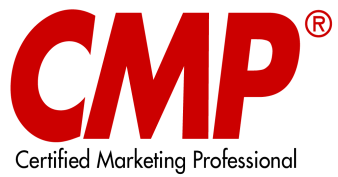 cmp_logo_01
