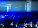 BBC6 Music Festival - March 1st, 2014 - Silent Disco