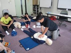 水戸CPR&AED講習会②.jpg