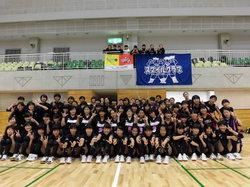 20171007デフバレーボール4.JPG