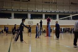 IDバレーボール大会試合②.jpg