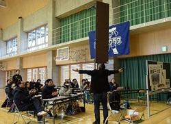 Kさん講演会②.jpg