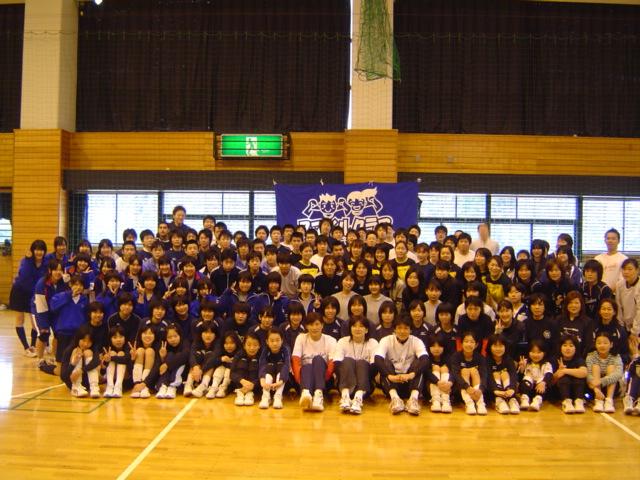 maruyama200902152.JPG