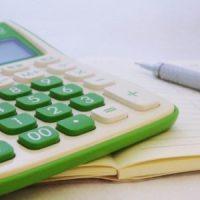 家計簿をつけるとお金が貯められる?真似したい続けられる人気家計簿ベスト5!