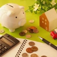 貯金をするために必要な5つの捨てるべきものとは?