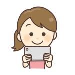 おうちヨガソエルsoeluの口コミ・キャンペーンと招待コードはある?