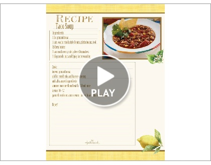 recipe, cook, kitchen, soup, taco soup, comfort food, meal, dinner