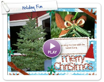 Click to play Holiday Fun