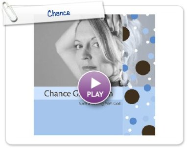 Click to play Chance