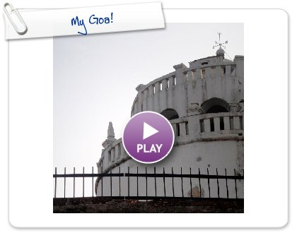 Click to play this Smilebox photobook: My Goa!