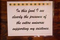 mindful sign 4