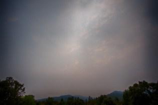 fire_rain