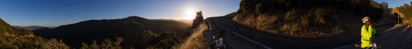 e-bike adventuring 8