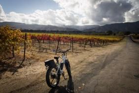 e-bike adventuring 6