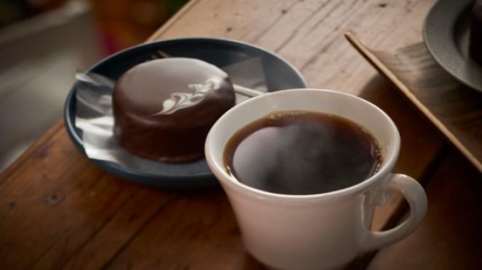 CoffeeMeetsChocolate2018