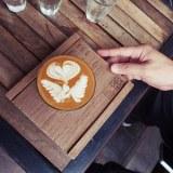 カフェ好きならこの資格!バリスタになるには?!