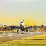 【国際線】羽田空港・関西空港限定!ルタオを空港で買いたい人へ