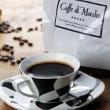 極上のコーヒーを選ぶなら、知っておきたいこと!