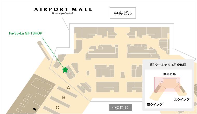 map-gift-ja