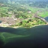 これで国内13都市目!成田国際空港から長崎へ