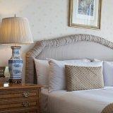 これは嬉しい!Hotels.comにある10泊して1泊無料になるサービス