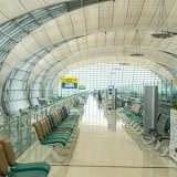 大阪国際空港(伊丹空港)2020年までに改修完了!