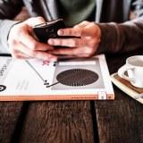 【今週のおすすめ本】SEO対策のためのWebライティング実践講座