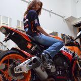 どれを選択する?!バイクの盗難から愛車を守るために、しっかり防犯対策を