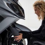 電動バイク「Super NEX」なら普及する?!台湾のバイク事情