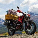 少しでも節約!バイク保険を徹底リサーチ