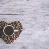 乾燥肌に飲むスキンケア!カフェインレスのアルフェ ビューティコンク