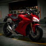 【検索】バイク乗りが考える家のこと ガレージを賃貸するか増設か