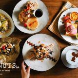 次のツーリング旅に!ファン待望の「PEANUTS Cafe」が名古屋に初出店