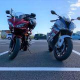 バイク好きに教えたい!千葉県おすすめ道の駅とローカル有料道路