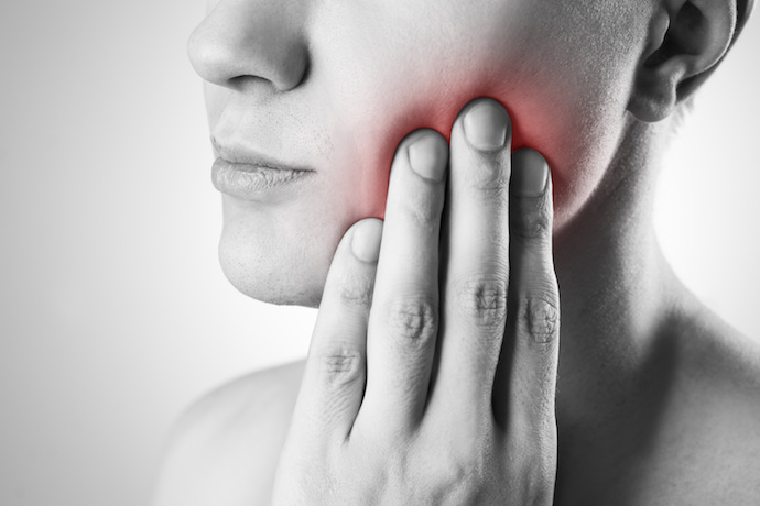 Wisdom Teeth – All You Need To Know