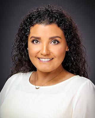 Ana Vazquez