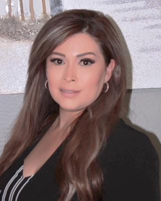 Jessica Orozco