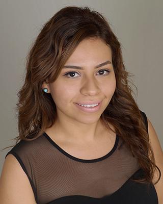 Nayeli Garcia