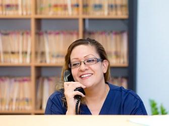 staff-phone-md