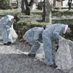 「清掃」だけでは3S活動の本当のメリットは得られません