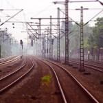 7月5日大阪から帰宅する電車の運行状況は?