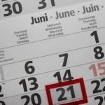 キンプリのカレンダー2019の発売日は?どこで予約/買えるの?