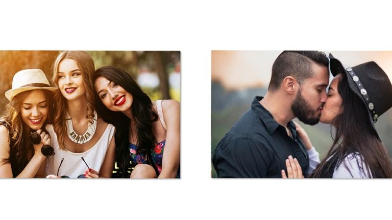Fotoprints   Felicidad Impresa