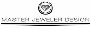master jewler design