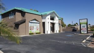 Smiles4U Dental North Las Vegas